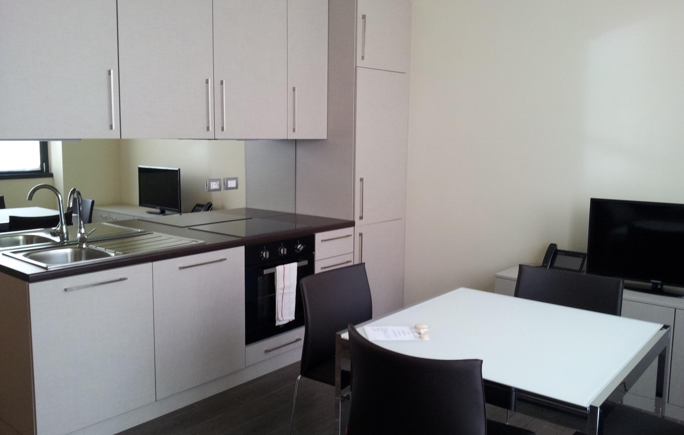 Quanto costa affittare un appartamento in residence a Milano