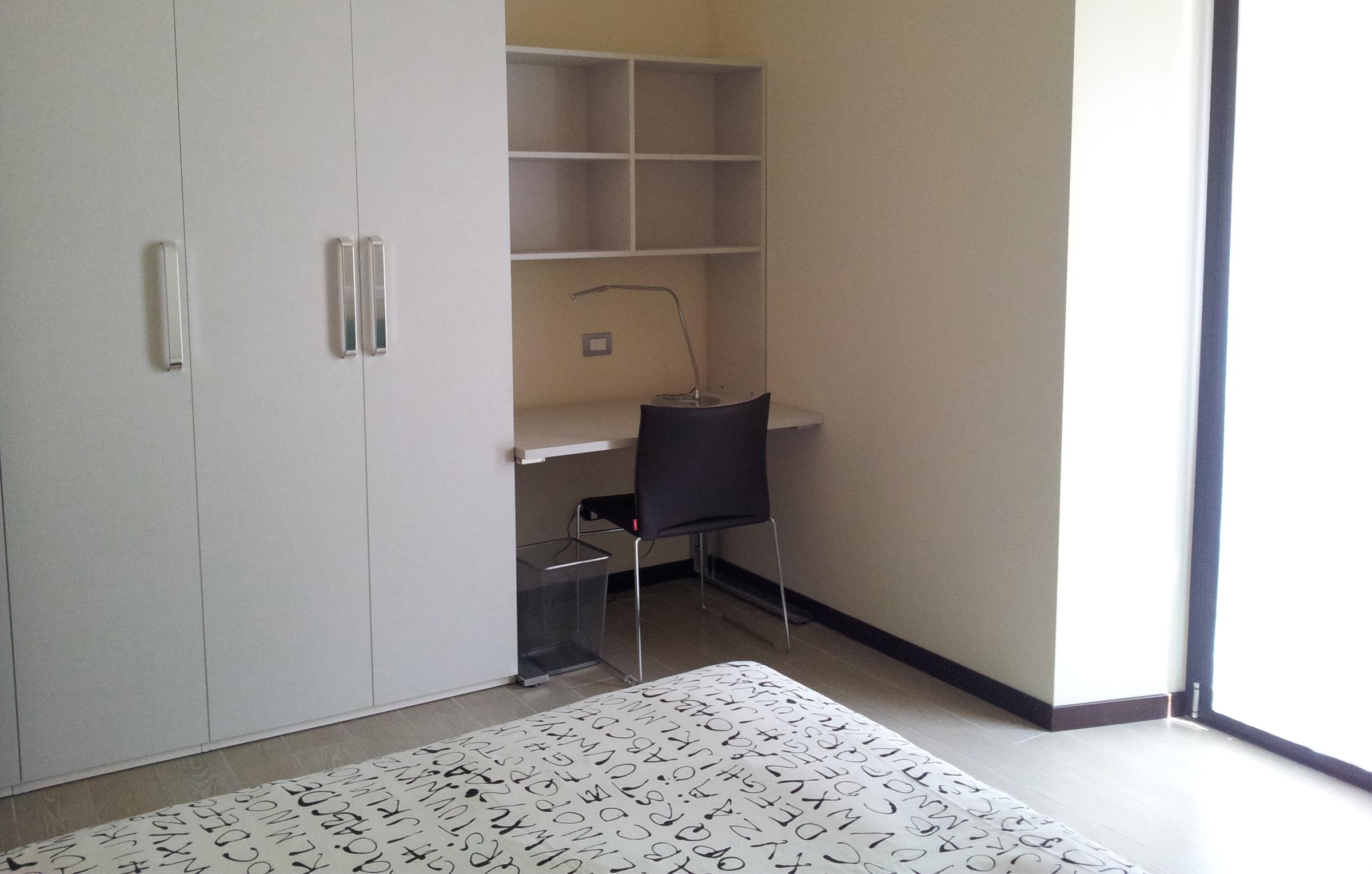Affittare per 6 mesi un appartamento a Milano